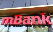 mBank podnosi opłaty