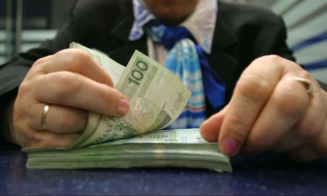 Jak spłacić chwilówki - sprawdzone sposoby na spłatę długów