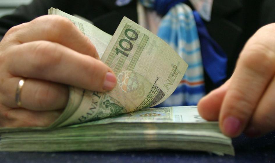 Banki podnoszą opłaty. To coraz bardziej istotny element ich przychodów [Analiza]