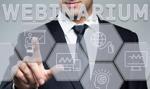 """Webinarium z ekspertem NCBiR: dotacje na prace B + R w firmach sektora MŚP, """"Szybka ścieżka"""" - sztandarowy konkurs NCBiR"""