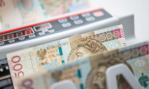 5 tematów tygodnia ważnych dla twojego portfela