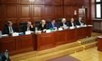 Wassermann: Skład komisji ds. Amber Gold będzie uzupełniony po Nowym Roku