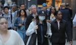 Nowojorskie szkoły zwiększają kadrę przez pandemię