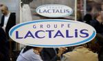 Francja: Produkty mleczne dla dzieci wycofywane z obawy przed salmonellą