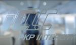 Marek Chraniuk prezesem PKP Intercity