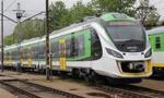 Zmiana czasu w weekend. Pociągi PKP Intercity staną na godzinę