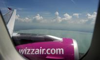 Nowości w Wizz Air: skrócona odprawa online i blokowanie cen biletów