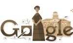 Aletta Jacobs: kim jest kobieta, którą widzimy na Google Doodle?