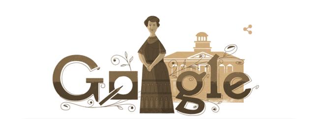 Aletta Jacobs urodziła się 163 lata temu