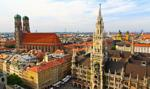 W marcu Lufthansa uruchomi połączenie z Łodzi do Monachium