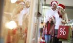 Święta pomagają nakręcić całą gospodarkę