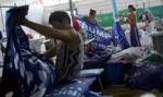 Chiny: Firmy przenoszą produkcję do innych krajów z powodu wojny celnej