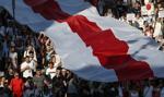 Ekspert: Na Białorusi można się spodziewać nasilenia represji