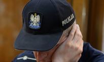 Były makler wyłudził ponad 1,3 mln zł