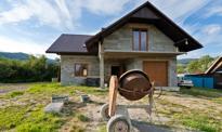 Gdzie najlepszy kredyt na dom? Ranking - sierpień 2019
