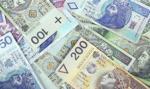 Nakłady inwestycyjne przedsiębiorstw po I półroczu wzrosły o 14,4 proc. rdr - GUS.