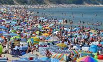 Planujesz urlop nad Bałtykiem? Lepiej przygotuj portfel