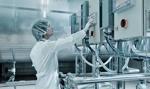 Bioton złożył wniosek o arbitraż przeciwko LG Chem, chce min. 6 mln USD odszkodowania