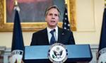 Szef dyplomacji USA o epidemii COVID-19: wymknęła się spod kontroli przez Chiny