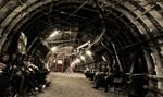 Bogdanka obniża cel produkcji węgla na '20 do ok. 7,4 mln ton