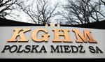 JP Morgan podwyższył cenę docelową akcji KGHM-u do 103,5 zł
