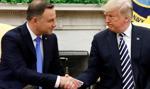 MF proponuje zwolnienie z podatku dochodowego polskich firm świadczących usługi armii USA