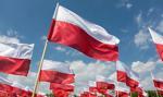 Niekonkurencyjne polskie regiony