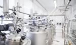 Biomed z nowym prezesem chce zwiększać produkcję i sprzedaż