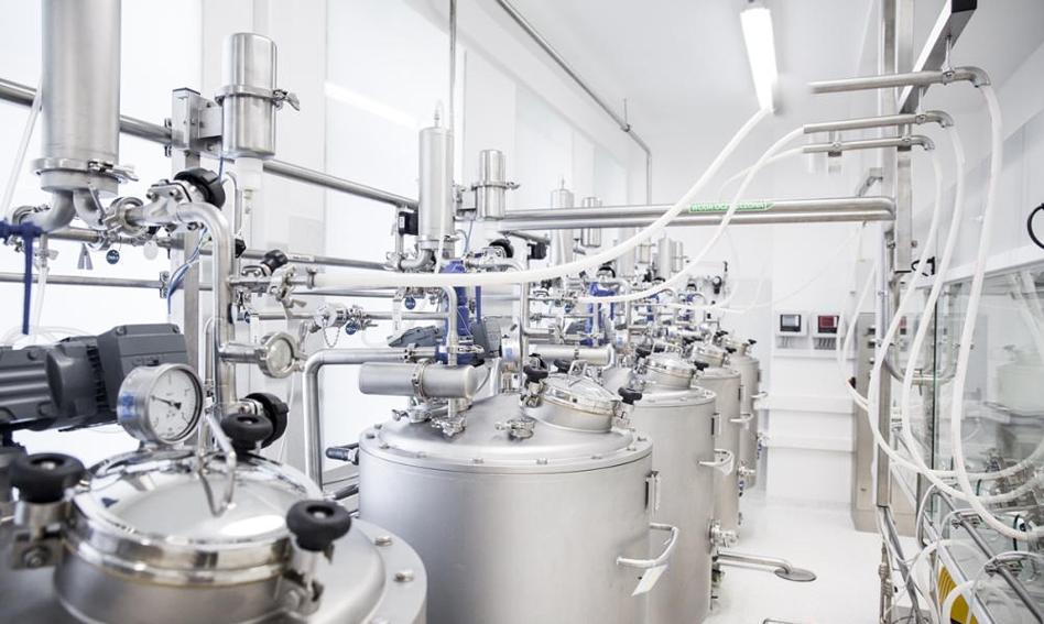 Biomed-Lublin zaoferuje akcje w trybie subskrypcji prywatnej