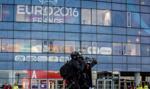 Brytyjskie służby ostrzegają kibiców wybierających się na Euro 2016