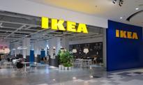 """Ikea """"przeniesie się"""" do centrum miasta"""