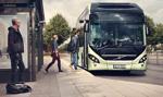 Wrocławska fabryka Volvo dostarczy ponad 300 autobusów do Norwegii
