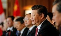 Chiny: powrót do przeszłości