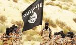 Szef Pentagonu: Rozważamy możliwość zintensyfikowania walki z IS