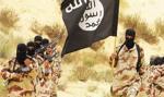 Syria: IS przyznało się do ataku bombowego na autobus z rebeliantami
