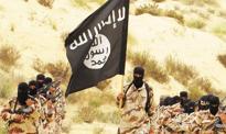 Rosyjskie bombardowania przestraszyły terrorystów w Syrii