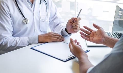 Coraz więcej Polaków korzysta z prywatnego ubezpieczenia zdrowotnego