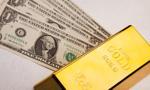 Rzeź na rynkach metali szlachetnych jak w 2008 roku