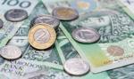 MF przedłuży zaniechanie poboru PIT niektórych dochodów związanych z kredytami mieszkaniowymi
