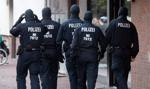 Niemcy: zatrzymani Syryjczycy mogli być powiązani z zamachowcami z Paryża