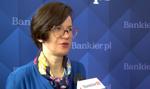 Przed bankowością w Polsce stoi szereg wyzwań