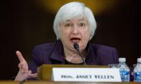 Yellen: podwyżka stóp w tym roku byłaby właściwa