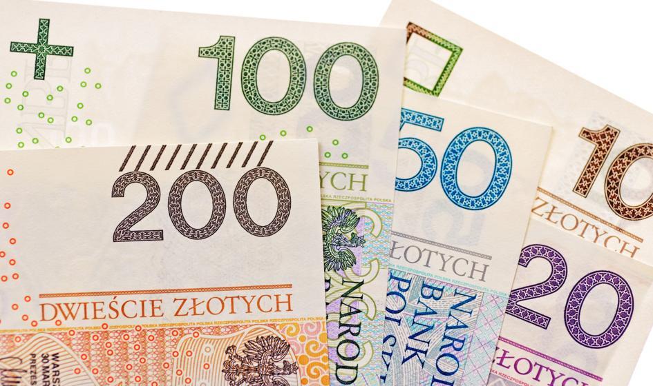 Zarząd Master Pharm chce przeznaczyć na buyback max. 18,2 mln zł