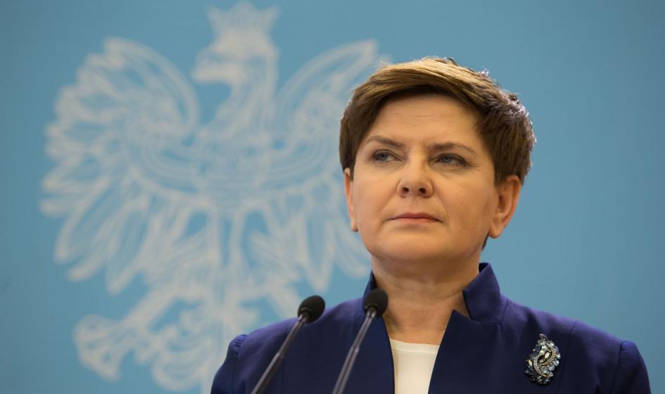 Sejm wznowił obrady. Opozycja apeluje do premier Szydło o opublikowanie wyroku TK