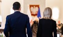 Polacy pożyczyli rządowi rekordową kwotę