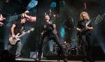 Metallica zachęca fanów, by zostali w domu i udostępnia całe koncerty za darmo