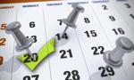 Pomysł miliardera: 3-dniowy tydzień pracy