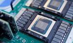 Wirtualna gorączka złota podgrzewa kursy akcji producentów elektroniki