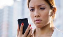 Dostałeś SMS od komornika? Nakaz spłaty 5,88 zł to oszustwo