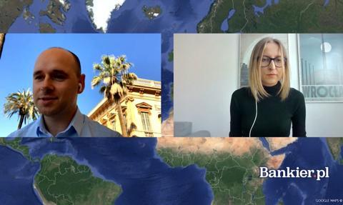 """Polak we Francji o epidemii: """"Będzie problem. Zasiłki są rozdawane na masową skalę"""" [Tam mieszkam]"""
